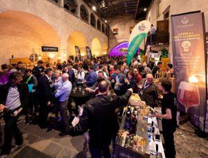 VISITES ALS FESTIVALS DE BOLZANO I LOVAINA
