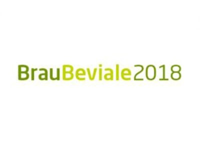 SPANISH CRAFT BEER CORNER EN BRAUBEVIALE 2018