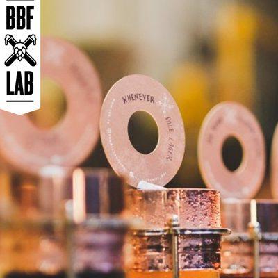 BBF-Lab18